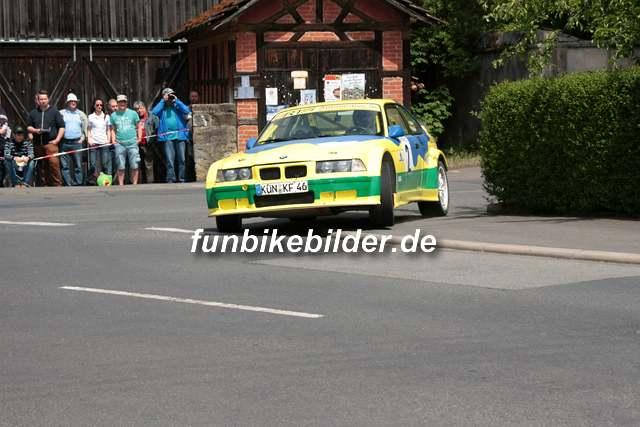 18. FTE-Rallye Ebern 2015_0067