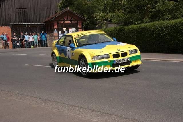 18. FTE-Rallye Ebern 2015_0068