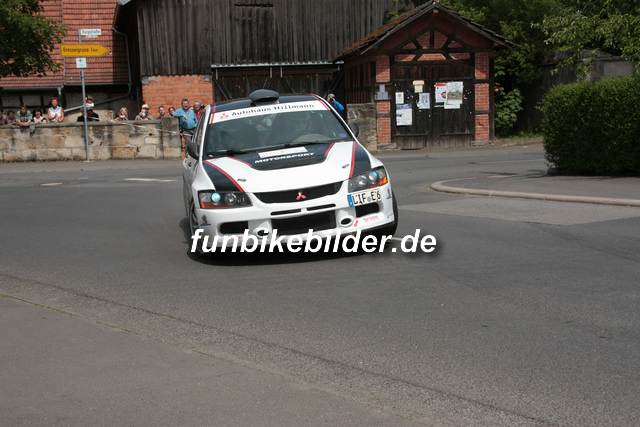 18. FTE-Rallye Ebern 2015_0080