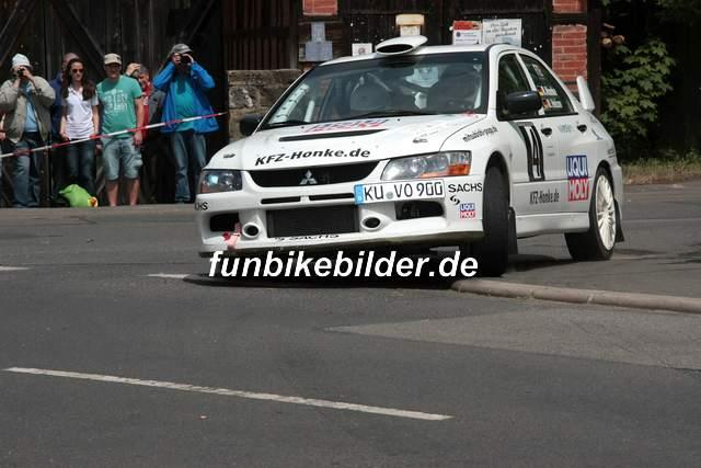 18. FTE-Rallye Ebern 2015_0081