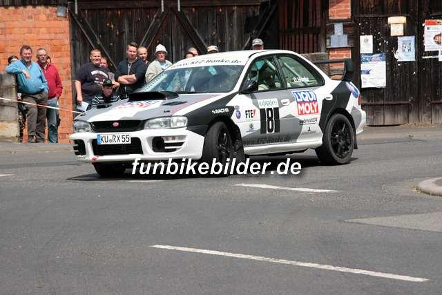 18. FTE-Rallye Ebern 2015_0083