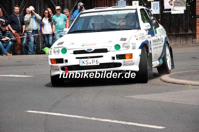 18. FTE-Rallye Ebern 2015_0087
