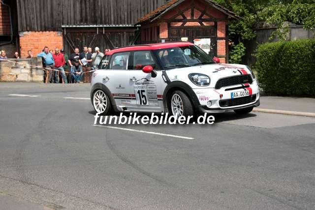 18. FTE-Rallye Ebern 2015_0104