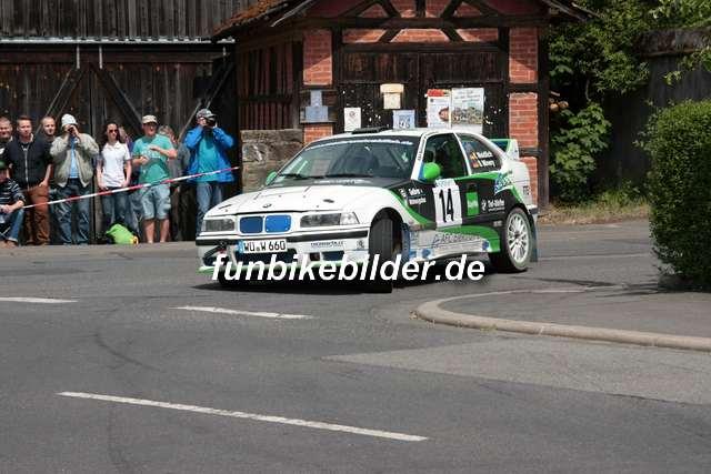 18. FTE-Rallye Ebern 2015_0106