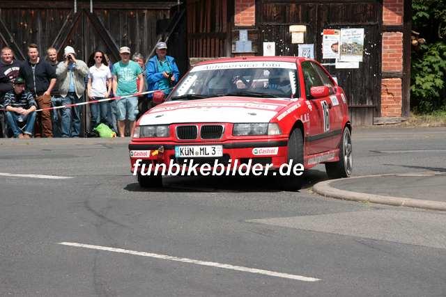 18. FTE-Rallye Ebern 2015_0108