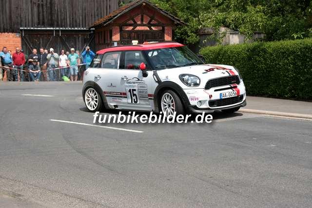 18. FTE-Rallye Ebern 2015_0111