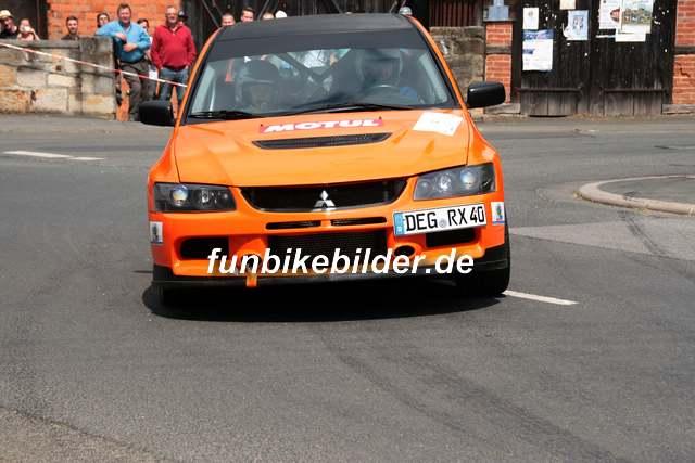 18. FTE-Rallye Ebern 2015_0121
