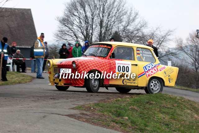 52. ADMV Rallye Erzgebirge 2015_0001.jpg
