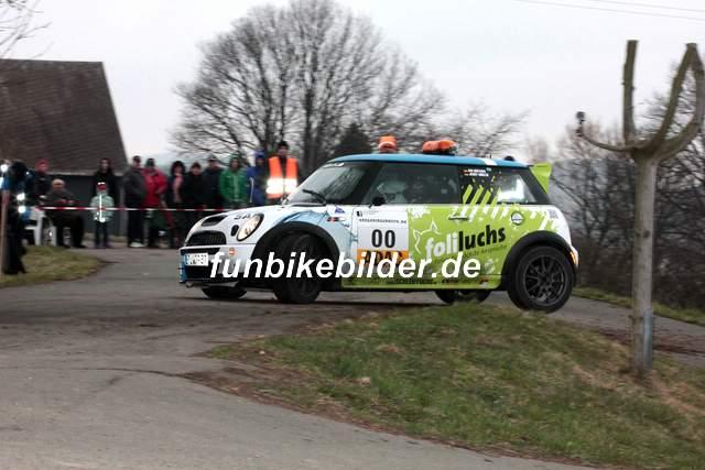 52. ADMV Rallye Erzgebirge 2015_0002.jpg