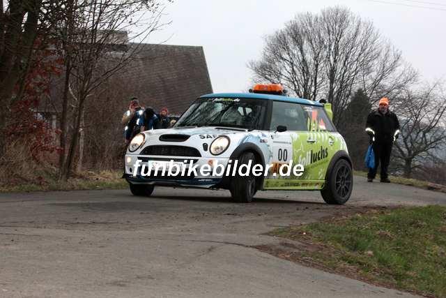 52. ADMV Rallye Erzgebirge 2015_0003.jpg