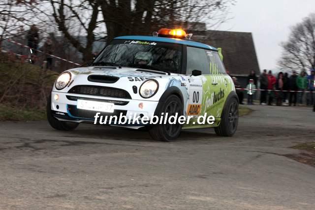 52. ADMV Rallye Erzgebirge 2015_0004.jpg