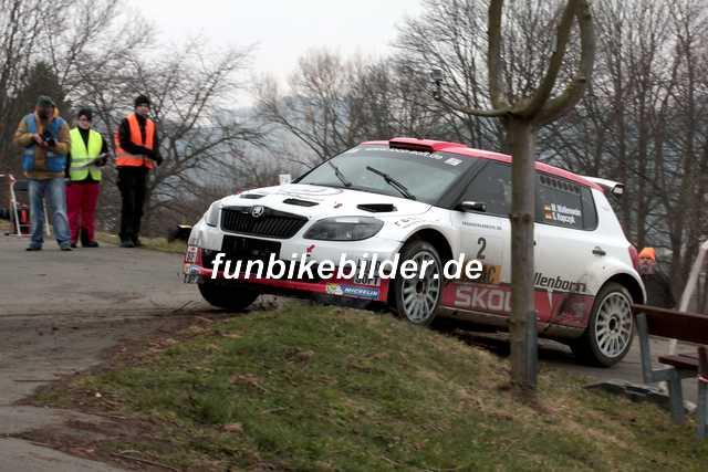 52. ADMV Rallye Erzgebirge 2015_0005.jpg