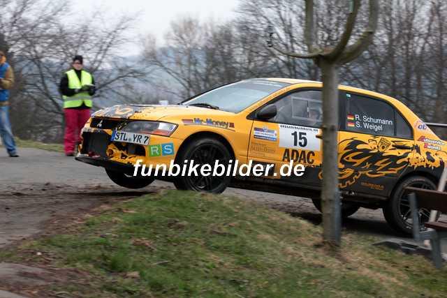 52. ADMV Rallye Erzgebirge 2015_0007.jpg