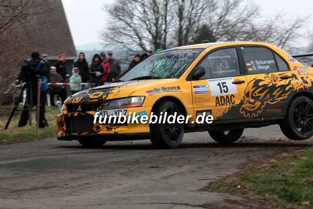 52. ADMV Rallye Erzgebirge 2015_0008.jpg