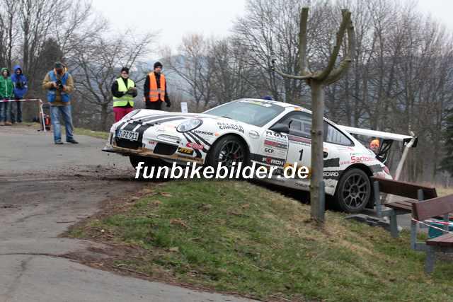 52. ADMV Rallye Erzgebirge 2015_0009.jpg