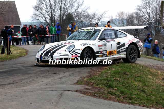 52. ADMV Rallye Erzgebirge 2015_0010.jpg