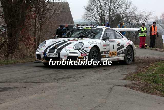 52. ADMV Rallye Erzgebirge 2015_0011.jpg