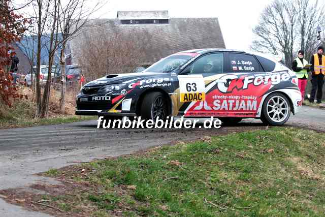 52. ADMV Rallye Erzgebirge 2015_0014.jpg