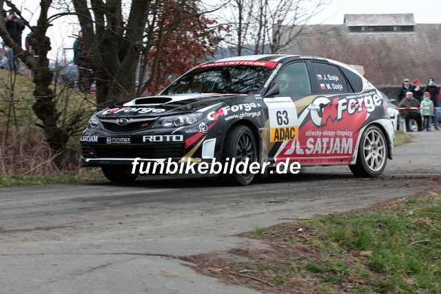 52. ADMV Rallye Erzgebirge 2015_0015.jpg