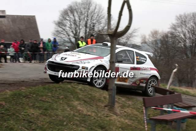 52. ADMV Rallye Erzgebirge 2015_0017.jpg