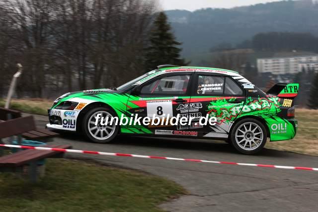52. ADMV Rallye Erzgebirge 2015_0020.jpg