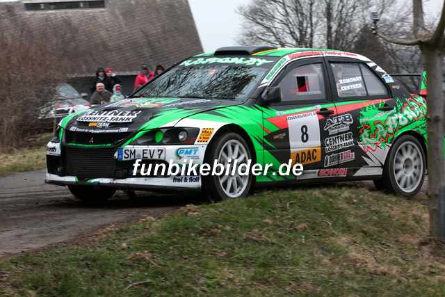 52. ADMV Rallye Erzgebirge 2015_0021.jpg