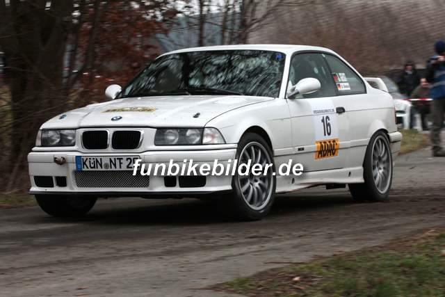 52. ADMV Rallye Erzgebirge 2015_0023.jpg
