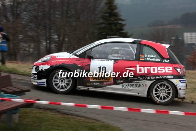 52. ADMV Rallye Erzgebirge 2015_0024.jpg