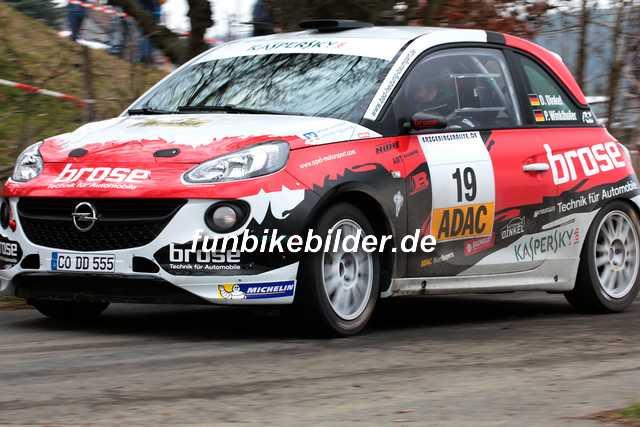 52. ADMV Rallye Erzgebirge 2015_0027.jpg
