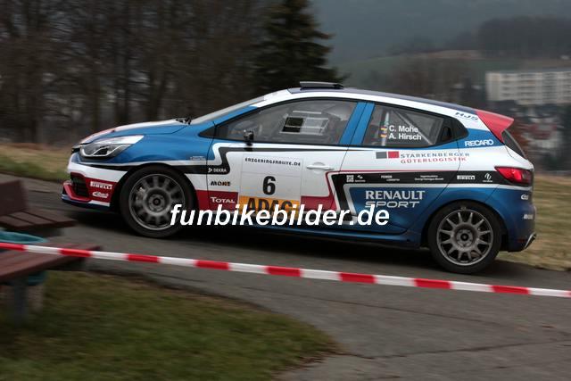 52. ADMV Rallye Erzgebirge 2015_0028.jpg