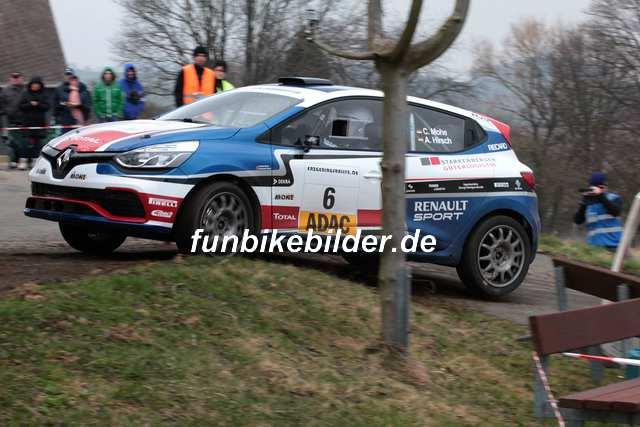 52. ADMV Rallye Erzgebirge 2015_0029.jpg
