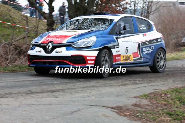 52. ADMV Rallye Erzgebirge 2015_0030.jpg
