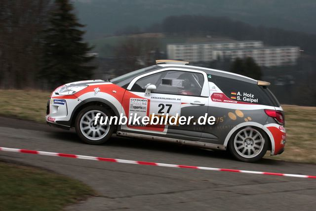 52. ADMV Rallye Erzgebirge 2015_0031.jpg