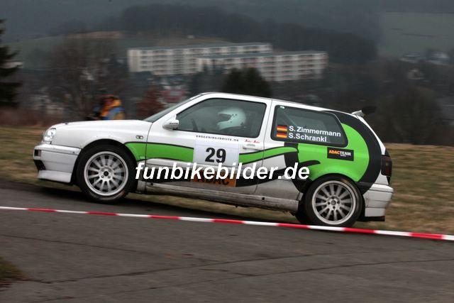 52. ADMV Rallye Erzgebirge 2015_0034.jpg