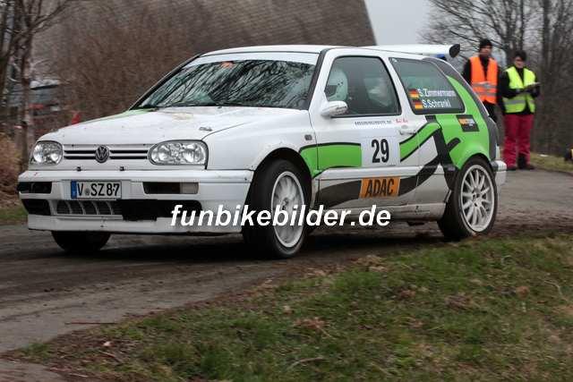 52. ADMV Rallye Erzgebirge 2015_0036.jpg