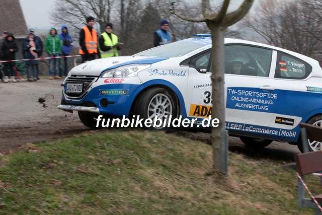 52. ADMV Rallye Erzgebirge 2015_0037.jpg