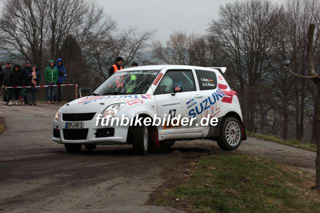 52. ADMV Rallye Erzgebirge 2015_0039.jpg