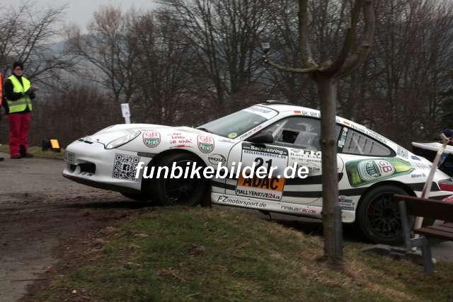 52. ADMV Rallye Erzgebirge 2015_0041.jpg