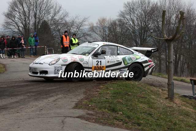 52. ADMV Rallye Erzgebirge 2015_0042.jpg