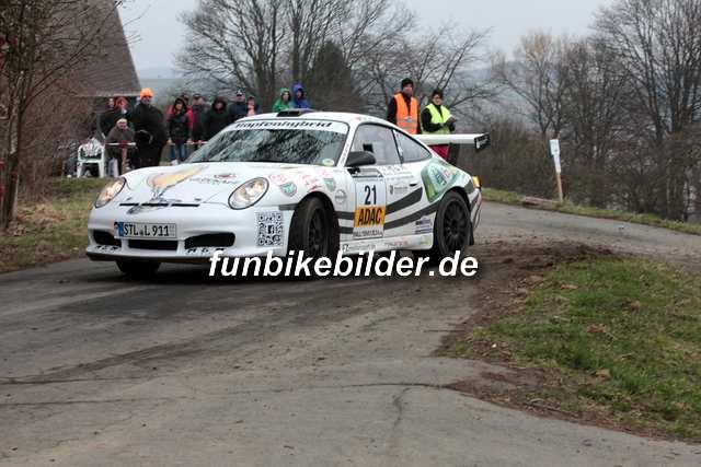 52. ADMV Rallye Erzgebirge 2015_0043.jpg