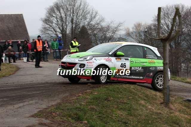 52. ADMV Rallye Erzgebirge 2015_0045.jpg