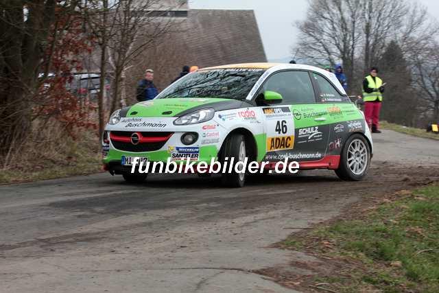 52. ADMV Rallye Erzgebirge 2015_0046.jpg