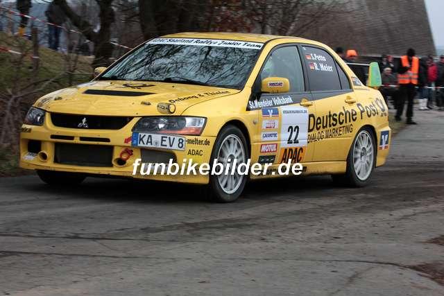 52. ADMV Rallye Erzgebirge 2015_0048.jpg