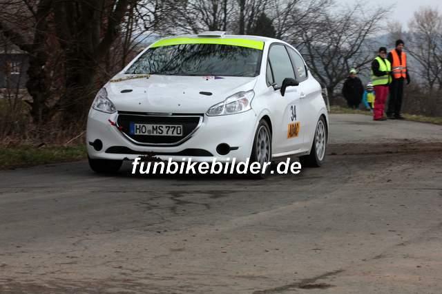 52. ADMV Rallye Erzgebirge 2015_0053.jpg