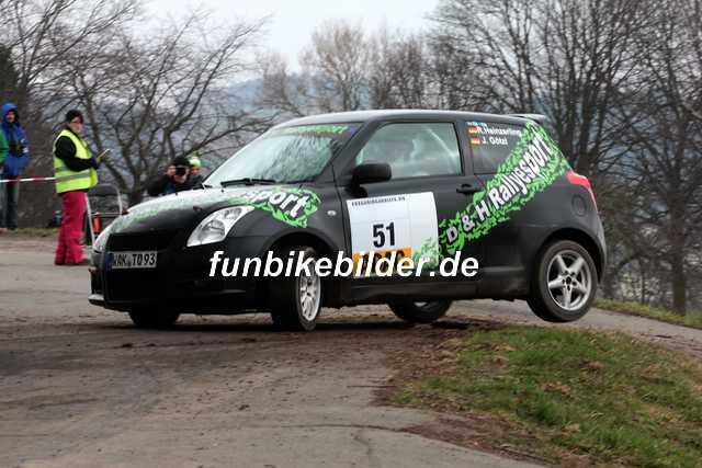52. ADMV Rallye Erzgebirge 2015_0054.jpg