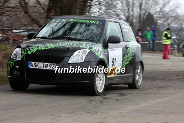 52. ADMV Rallye Erzgebirge 2015_0055.jpg