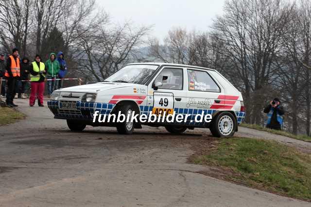 52. ADMV Rallye Erzgebirge 2015_0056.jpg