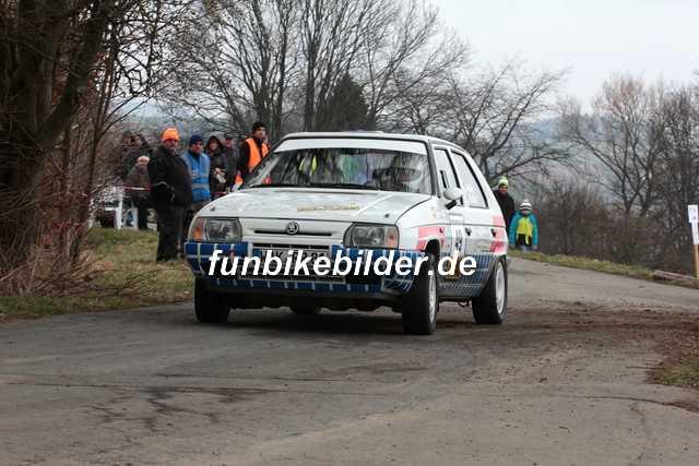 52. ADMV Rallye Erzgebirge 2015_0057.jpg