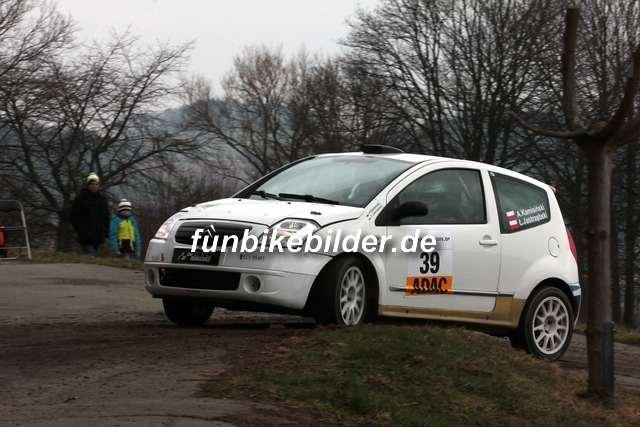 52. ADMV Rallye Erzgebirge 2015_0058.jpg