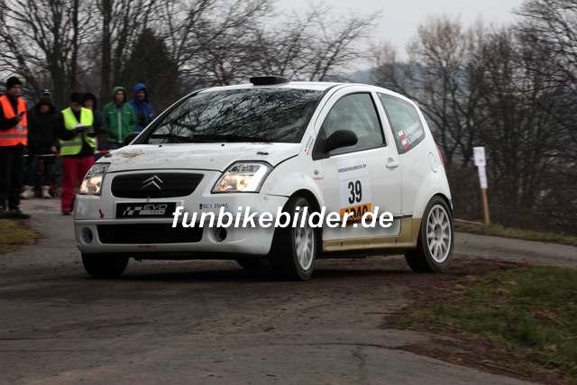 52. ADMV Rallye Erzgebirge 2015_0059.jpg